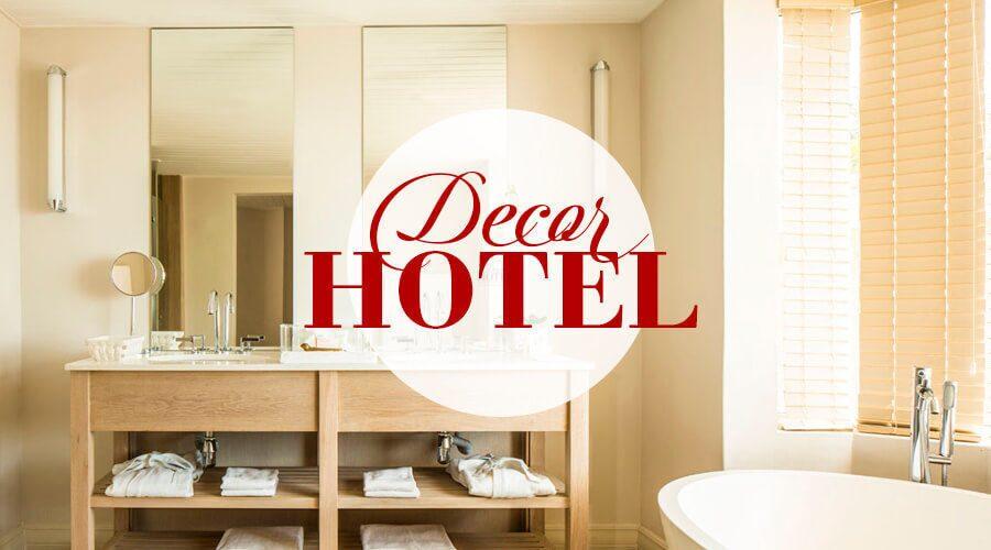 коплексное оснащение гостиниц и отелей (10)