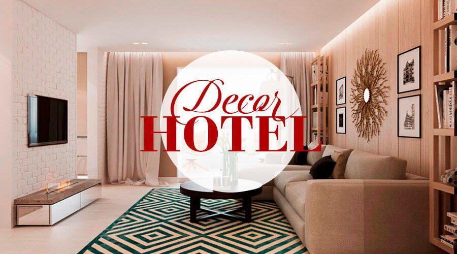 коплексное оснащение гостиниц и отелей (11)