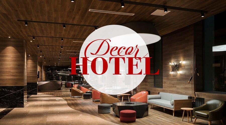 коплексное оснащение гостиниц и отелей (12)