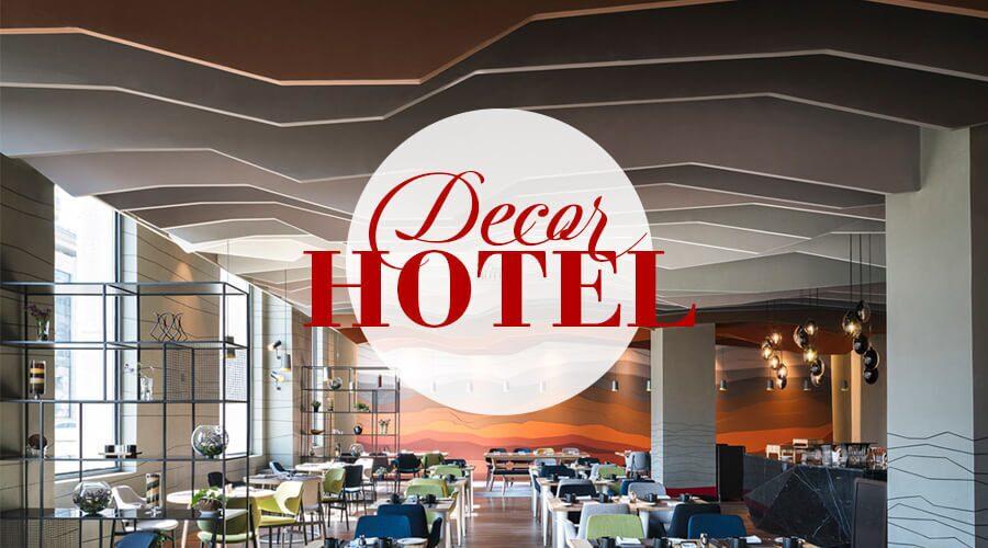 коплексное оснащение гостиниц и отелей (13)