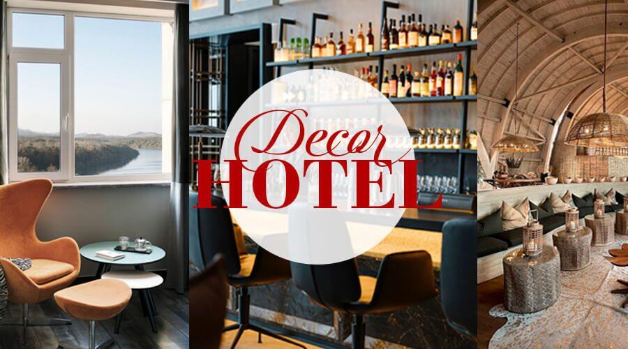 коплексное оснащение гостиниц и отелей (14)