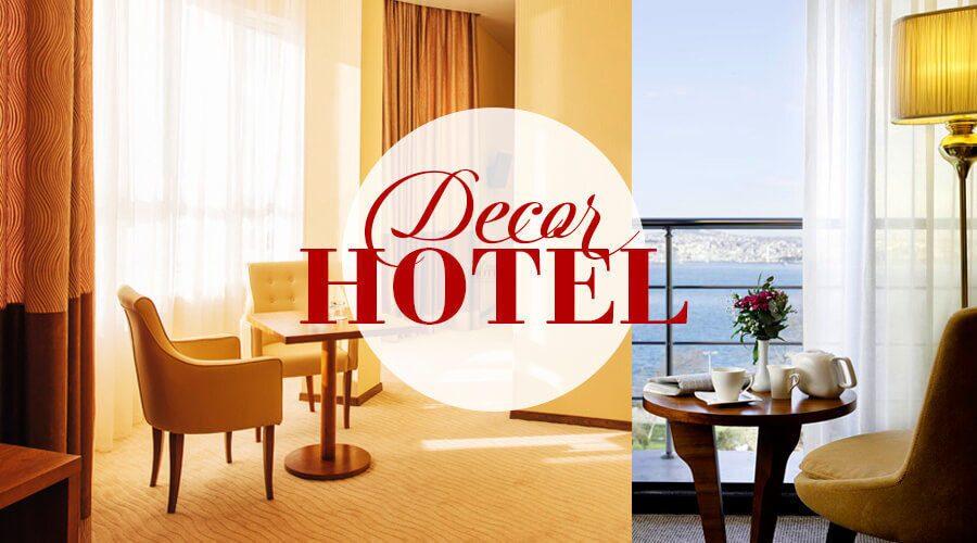 коплексное оснащение гостиниц и отелей (3)