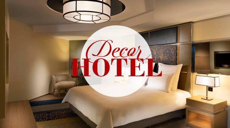 коплексное оснащение гостиниц и отелей (4)