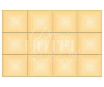 izgolovye-dlya-krovatey-dlya-gostinits-kvadraty-30kh30-panel-stenovaya.jpg