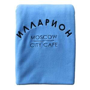 pledy-dlya-restoranov-i-kafe.jpg