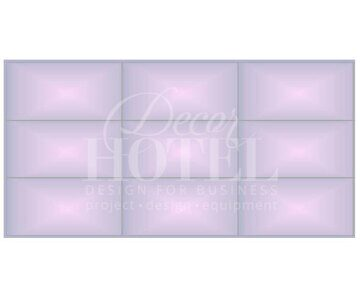 izgolovye-dlya-krovatey-dlya-gostinits-pryamougolnik-30kh40-stenovaya-panel.jpg