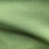 Oxford Green 1518