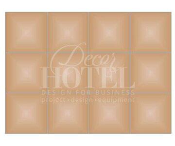 изголовье-для-кроватей-для-гостиниц-квадраты-25х25-панель-стеновая