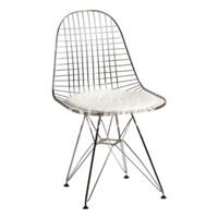 Delux Chair 106