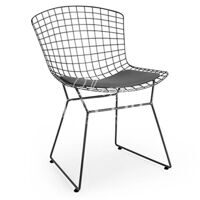 Delux Chair 110